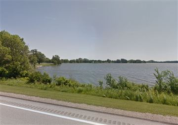 2 Iowa State student rowers die after boating accident